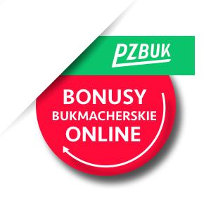 PZBuk bonusy i promocje