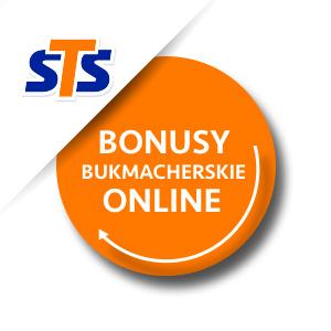 STS bonusy i promocje