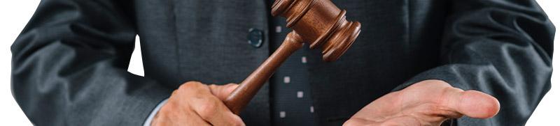 Kary za granie u nielegalnych bukmacherów
