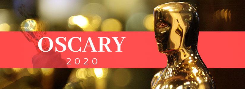 Oscary 2020 zakłady bukmacherskie