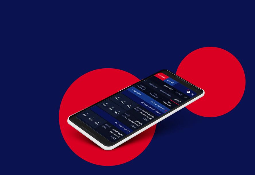 Aplikacja na telefon Etoto