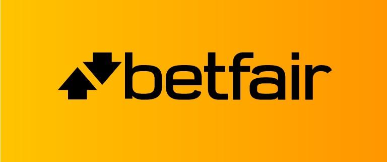 Giełda zakładów Betfair