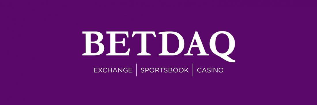 Betdaq giełda zakładów