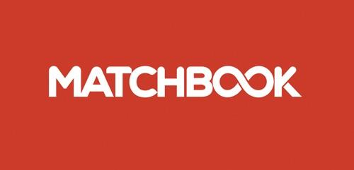 Matchbook giełda zakładów