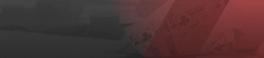 PokerStars oferta i bonusy