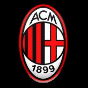 AC Milan zakłady