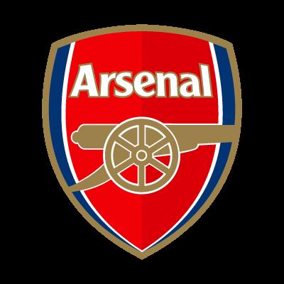 Arsenal Londyn zakłady