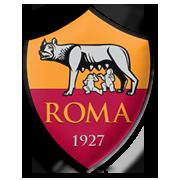 AS Roma zakłady