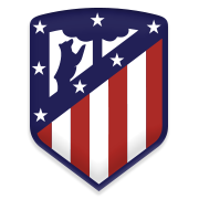Atletico Madryt La Liga
