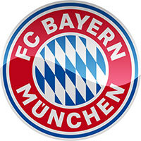 Bayern Monachium Bundesliga