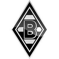 Borussia Moenchengladbach Bundesliga