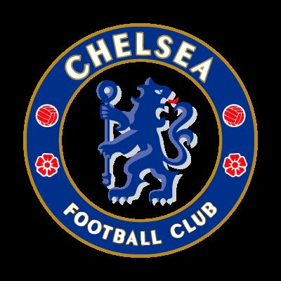 Chelsea FC zakłady
