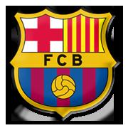 FC Barcelona La Liga