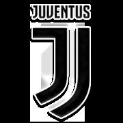 Juventus Turyn zakłady