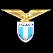 Lazio Rzym zakłady