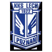Lech Poznań kursy