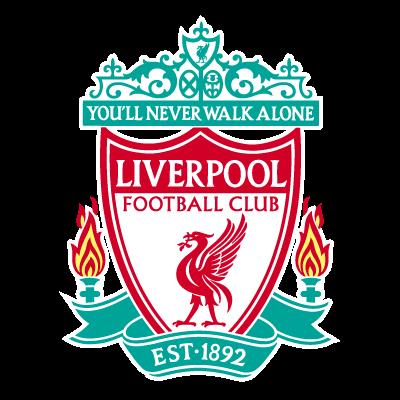 Liverpool FC zakłady
