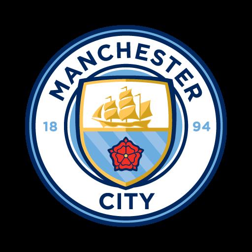 Manchester City zakłady