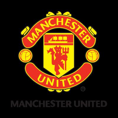 Manchester United zakłady