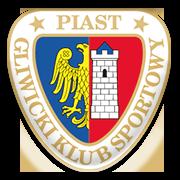 Piast Gliwice kursy