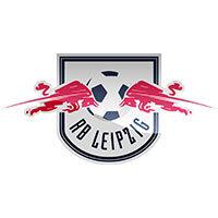 RB Lipsk Bundesliga