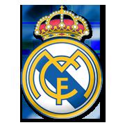 Real Madryt La Liga