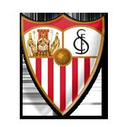 Sevilla FC La Liga