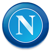 SSC Napoli zakłady