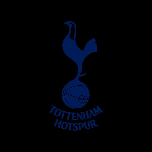 Tottenham Hotspur zakłady