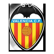Valencia FC La Liga