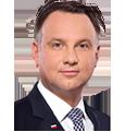 Andrzej Duda kursy