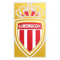 AS Monaco zakłady