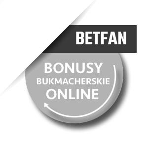 Promocje BETFAN