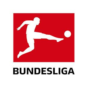 Bundesliga zakłady