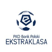 Ekstraklasa zakłady