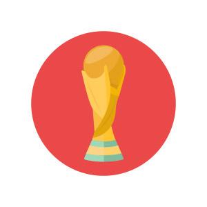 Mistrzostwa świata w piłce nożnej