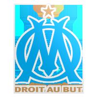 Olympique Marsylia zakłady