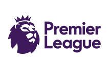 Premier League zakłady