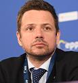 Rafał Trzaskowski kursy
