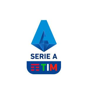 Serie A zakłady
