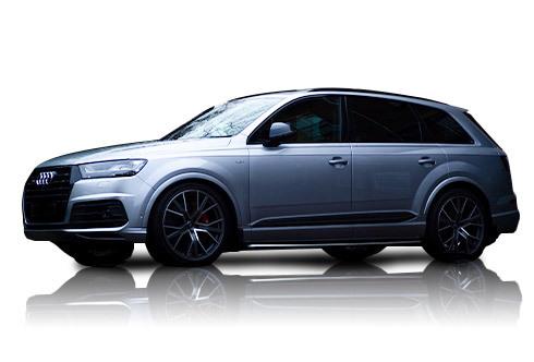 Audi Michał Pazdan