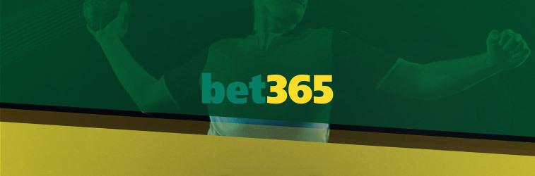 Bukmacher bet365 mecze na żywo