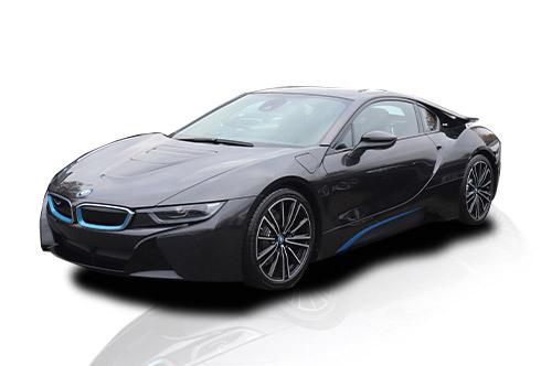BMW Kamil Glik