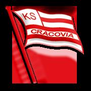 Finał Pucharu Polski Cracovia