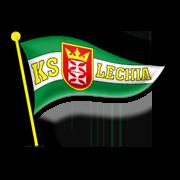 Finał Pucharu Polski Lechia