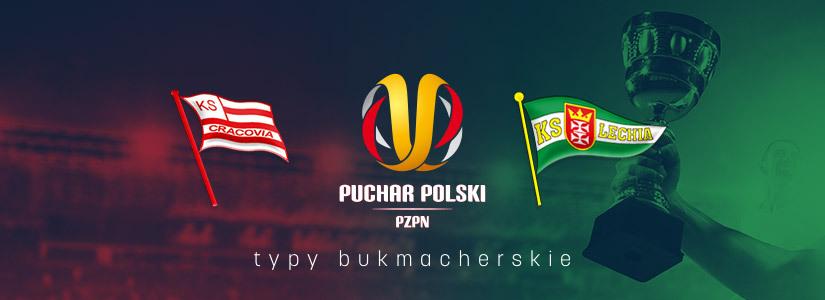 Finał Pucharu Polski 2020 kursy
