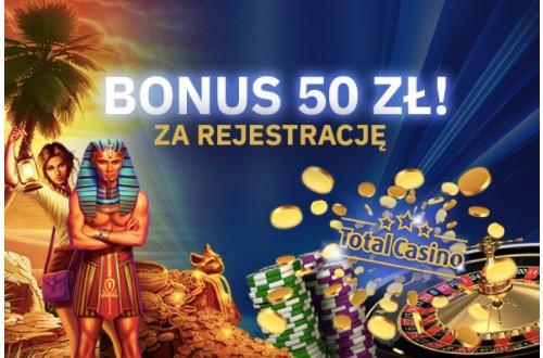 Casino Pl Kody