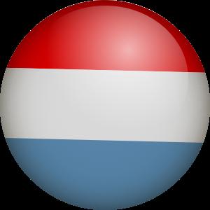 Holandia - logo