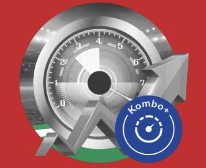 Promocja Kombo+ PZBuk