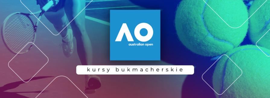 AO kursy i zakłady bukmacherskie